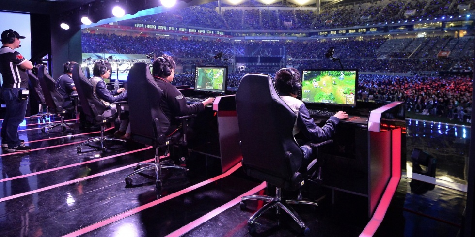 Expert Guide to Esports Betting for Beginners