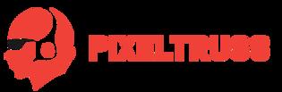 Pixeltruss
